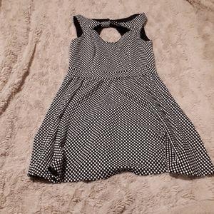 2 for $20 dresses